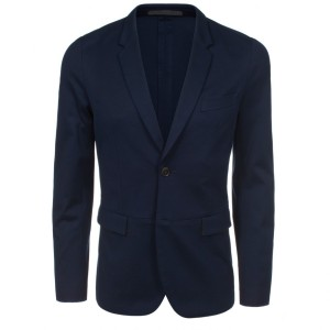 Paul Smith Blazer