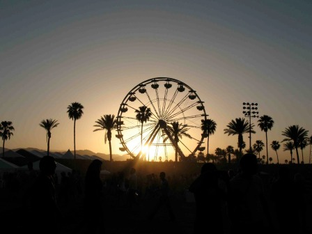coachella_ferris_wheel